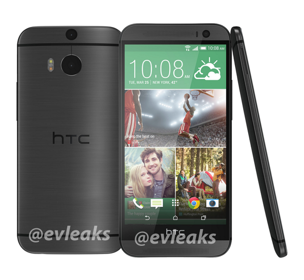 Bg6FQRcCEAIGuOY - LEAKED : Images of the Upcoming HTC M8