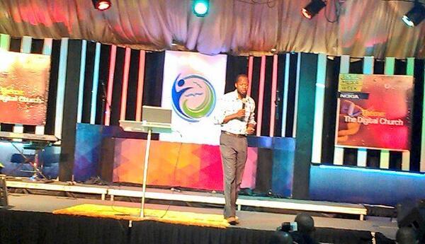 docs google com presentation d