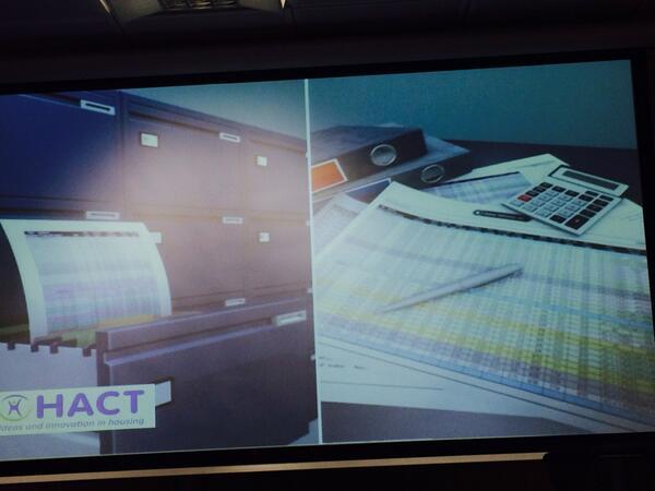 Thumbnail for Housing goes digital #hgd14