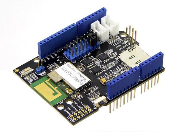 IEEE 802.11B PRISM3 USB DRIVER FREE