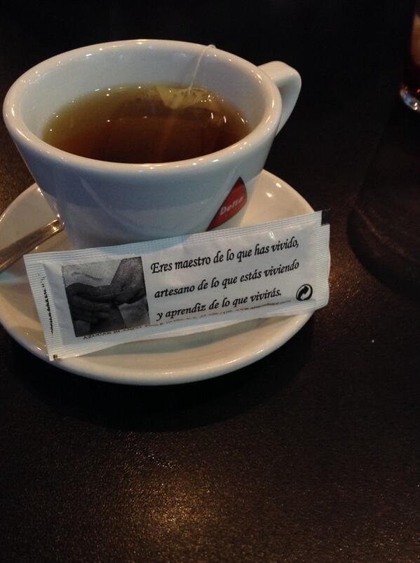 Cafés que inspiran #destino #MOOCaféElche #MOOCafe http://t.co/vybGG5z29X