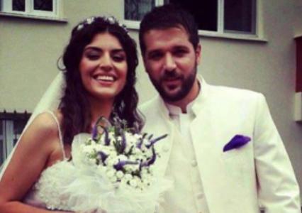 """: """"Manar et Mahmoud sont frère et sœur dans la série #samhini ..."""