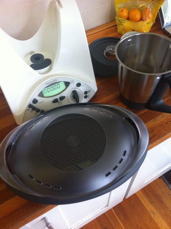 Kitchenaid vs cuisinart food processor 2017