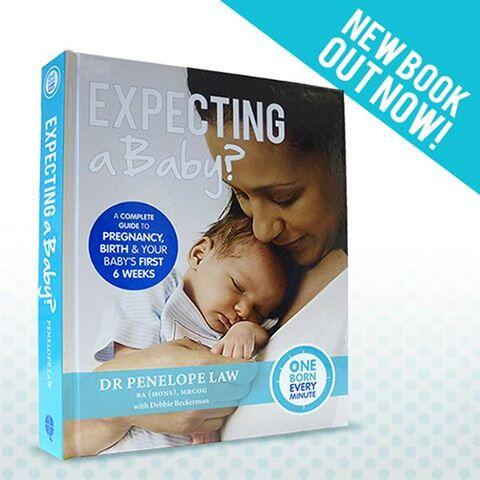One Born Every Minute returns on Monday at 9pm. Our #OBEM book Expecting a Baby is out now! http://t.co/XAEawArV0y http://t.co/qJjYH4LE7i