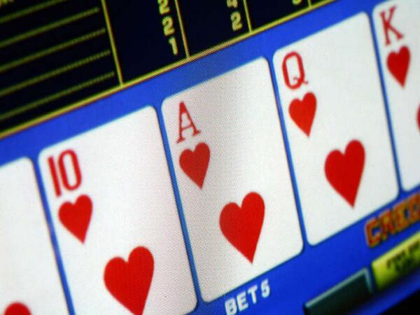 Perché la dipendenza nel Gioco d'azzardo
