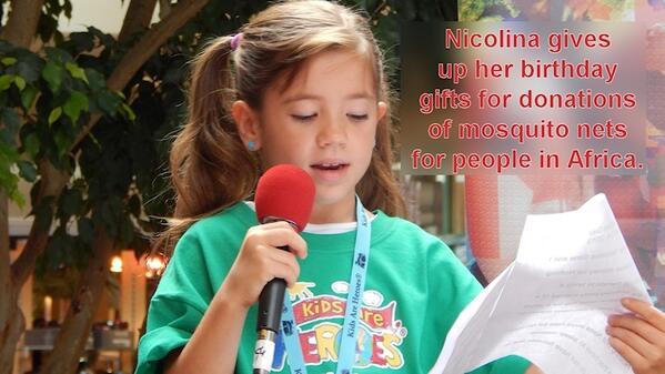 Have you met this hero? http://t.co/QHywywZeLi #kidsareheroes #DT @KidsAreHeroes