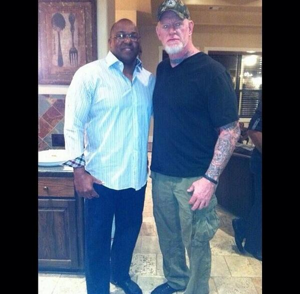 1000+ Images About ' Taker On Pinterest