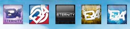 The official @eRa_Eternity gamer pics hit Xbox Live next week! http://t.co/U2hZbyfRPN
