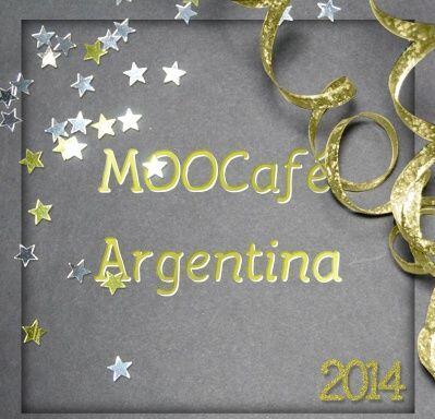 #MOOCaféArgentina Gracias, #eduPLEmooc @eduPLEmooc por tanta excelencia compartida! #MOOCafe ha sido todo un éxito! http://t.co/6fFGhdkUPC