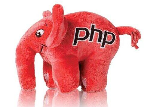 Do you want a red elephpant? Come along to the PHP Hants @Zend elePHPant hunt in March: free @ http://t.co/v8Jw1nbEMk http://t.co/tnXgOA9IYy