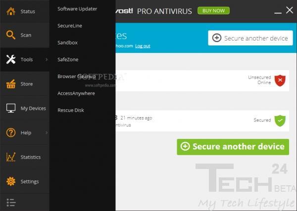 лицензионный ключ на avast 4.8 professional
