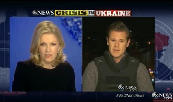 70+ killed in post-Soviet Ukraine's bloodiest day - @MarquardtA reports from Kiev: http://t.co/8QgTiVqT0G http://t.co/g7Flf8iPVx