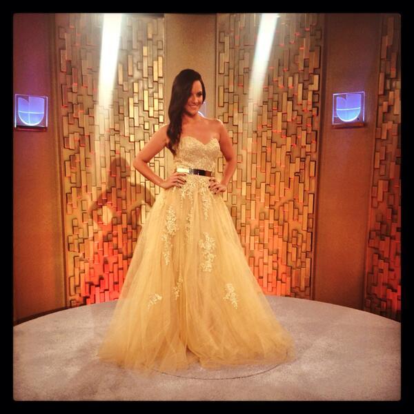 Ana Lorena Sánchez / ანა ლორენა სანჩესი Bg9pTBHIcAASyWm