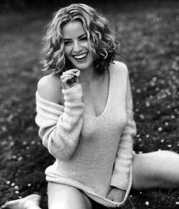 FAF lady of the day. Elisabeth Shue http://t.co/FVLgy7d0o9