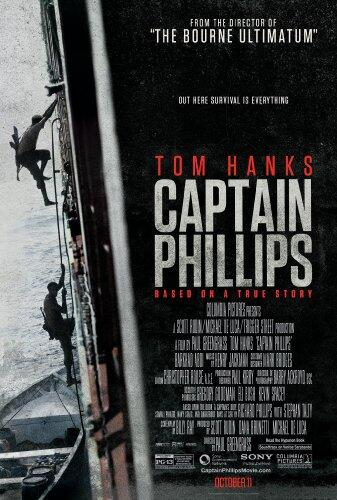 Captain phillips yify 1080p subtitles foreign parts only by.