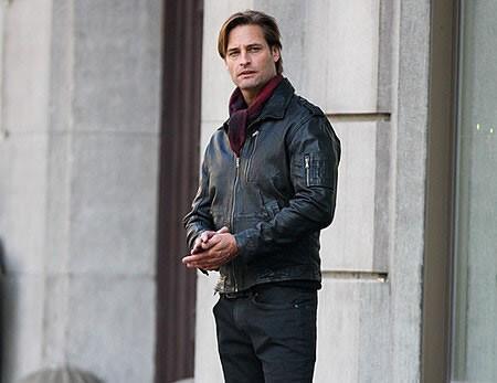 Mission: Impossible – Ghost Protocol LOSTソーヤー、今回はハラウェイ!あー、彼の演技もっと見たかったわぁぁあー http://t.co/8o2wWIMpdU