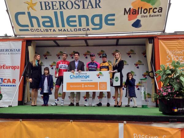 Challenge Ciclista a Mallorca 2014 BgCNvqfIMAAKXl3