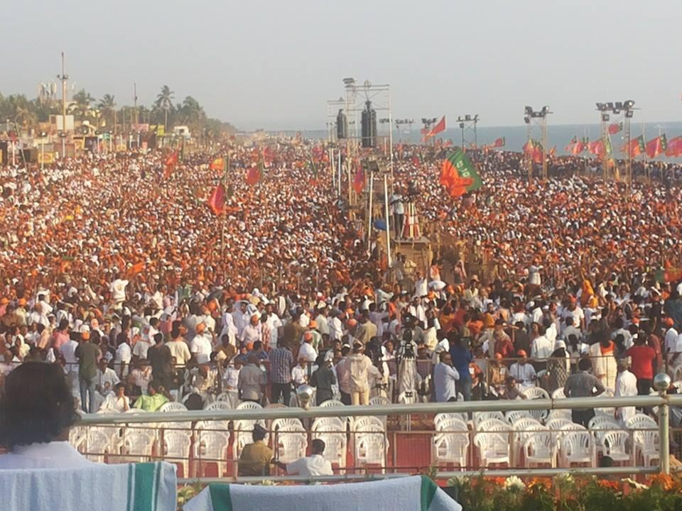 Modi in Trivandrum pictures BgDB3ZbCEAAE6eE