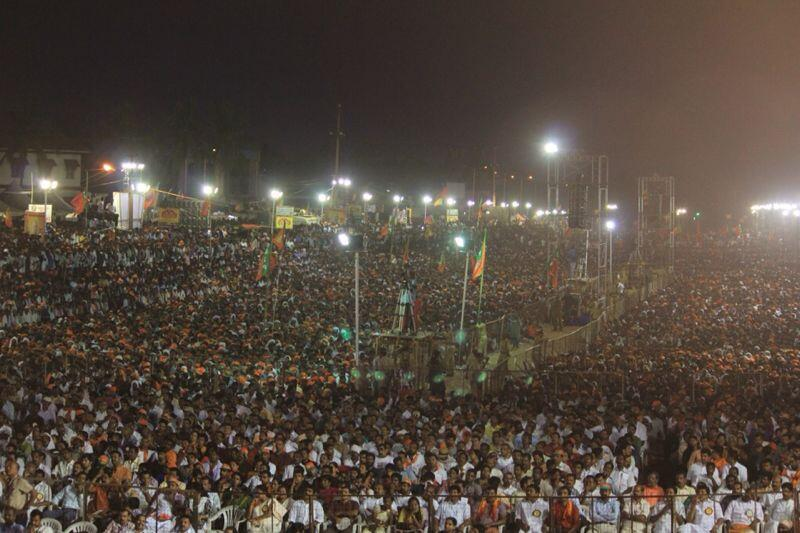 Modi in Trivandrum pictures BgDBTqfCYAAoaLH