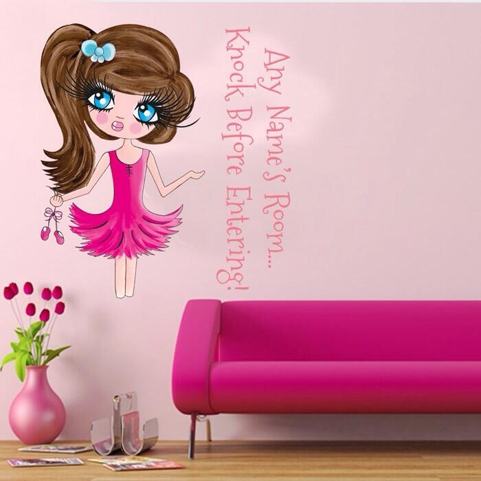claireabella Archives - ChelseaMamma