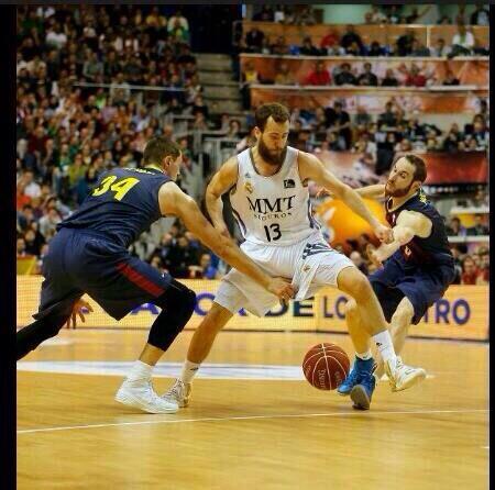 Copa del Rey Baloncesto (Málaga del 6 al 9 de febrero de 2014) - Página 13 BgDmYHoIgAAiFSj