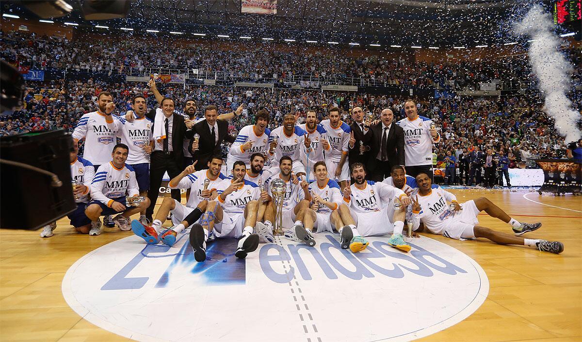 Copa del Rey Baloncesto (Málaga del 6 al 9 de febrero de 2014) - Página 13 BgDnInQCQAA6s9s