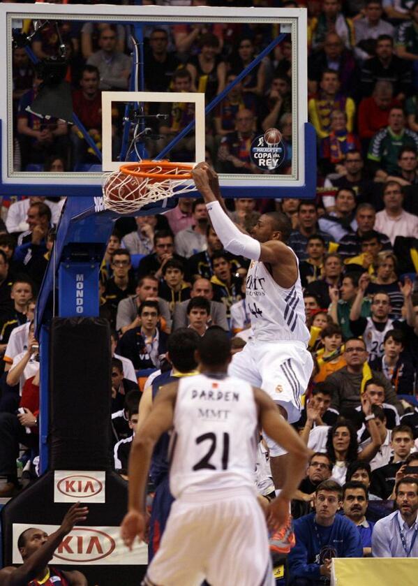 Copa del Rey Baloncesto (Málaga del 6 al 9 de febrero de 2014) - Página 13 BgDnbhzIgAE3hJT