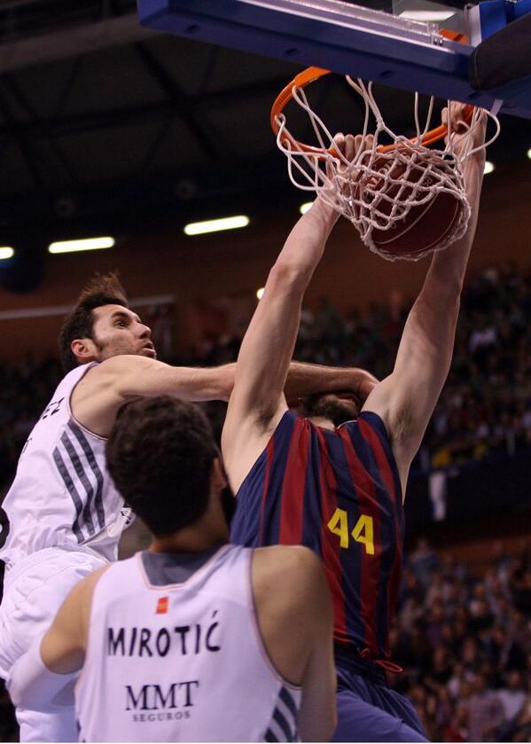Copa del Rey Baloncesto (Málaga del 6 al 9 de febrero de 2014) - Página 13 BgDntfLIEAMIHIg