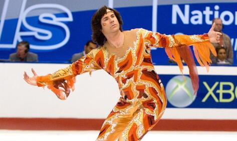 When is Chazz Michael Michaels scheduled to skate? http://t.co/bFzOzAwm7D