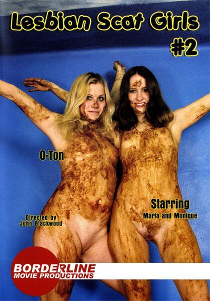 tvitter-porno-filmi-bolshie-uprugie-siski-blondinok-s-bolshimi-pizdami-onlayn