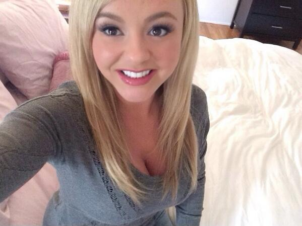 Bree Olson On Twitter Entered Heymanhustle Contest Late So Every Single Vote Is Important Thank You So Much Http T Co Sku4vlw1ur Http T Co Obbq9zhidu Beyoncé is my higher power. bree olson on twitter entered