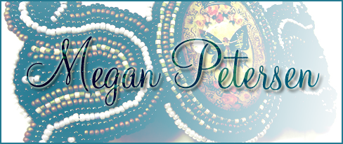 Megan Petersen Spotlight Designer