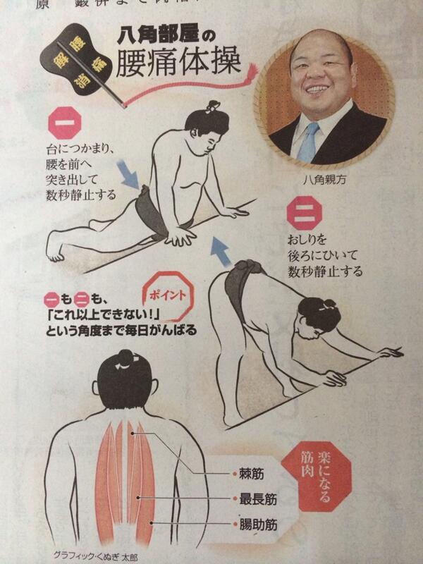 これはきっと役立つね。  http://t.co/LaX2kgB23E