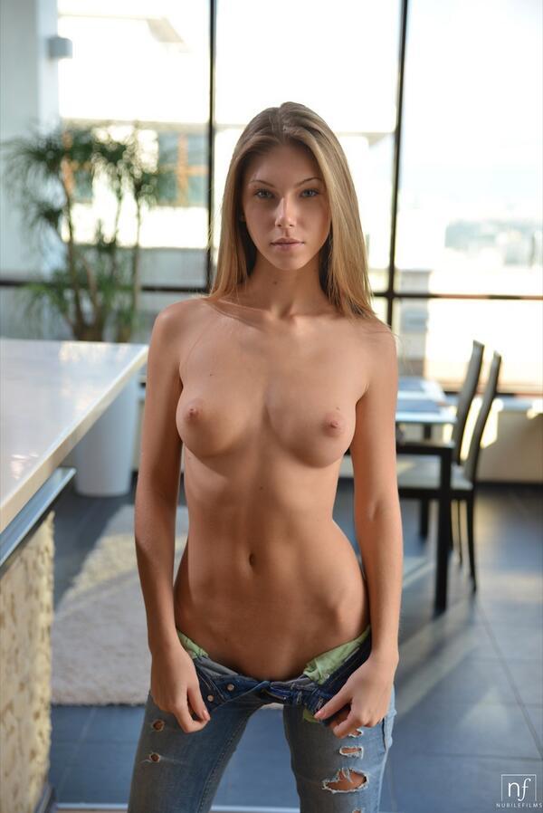 titties anal sex melbourne