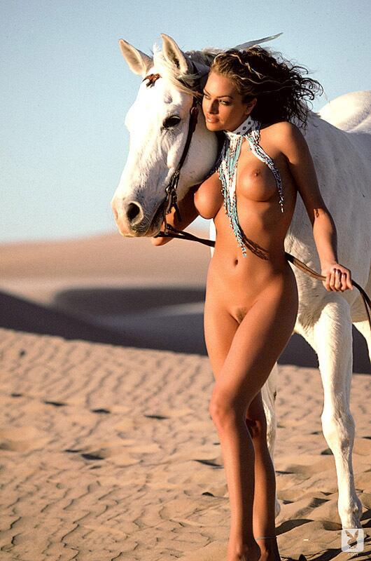 Ken rodeo and josh milk
