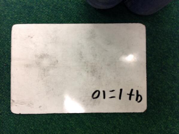 9+1=10 sicily #1stnumbertalks http://t.co/hJDI1oMPZK