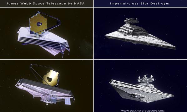 solar system destroyer - photo #24