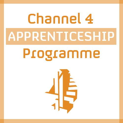 Want to be a Channel 4 apprentice? See what's live at the moment, here: http://t.co/QMuW1jbarL … #HIRING http://t.co/JrGCa2jGsl