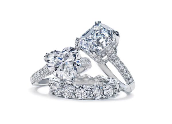"""A @TiffanyAndCo engagement ring is the ultimate symbol of true love and commitment.""  http://t.co/0nPSJPdAer  - http://t.co/neASimc6FN"