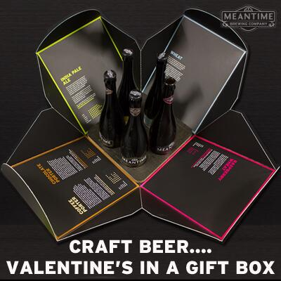 We're giving away the perfect Valentine's Day gift. Follow & RT to win this ace gift pack. http://t.co/XkakHYmLu8 http://t.co/o3HJnl5EvW