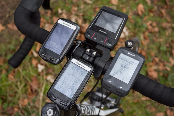 this is how you test power meters on a bike (via @dcrainmakerblog) ✎a http://t.co/FIa7IopKVO