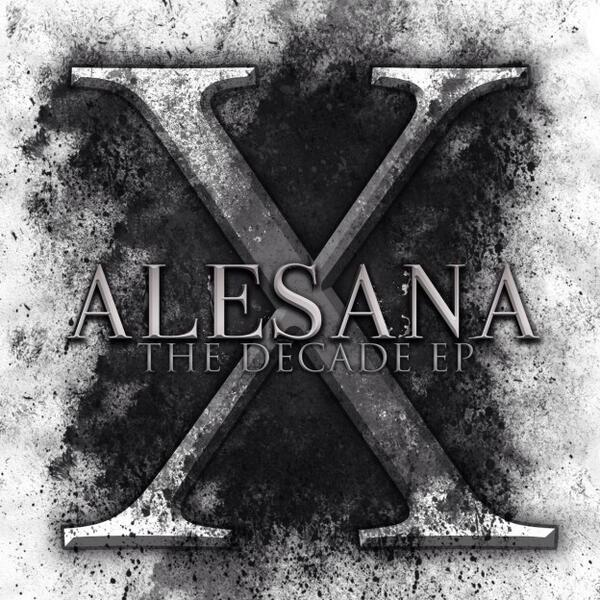 Pre-order The Decade EP at http://t.co/xhWSNqLAQc. See you all very soon! @RevivalRecs @arteryrcdings http://t.co/KfmTCc2vGT