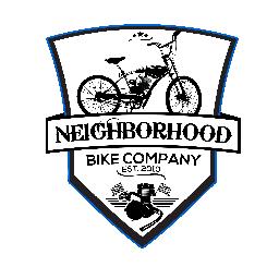 Neighborhood Bike Co Nhoodbike Twitter