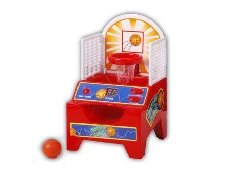 친구와 간단한 내기를 할때! 할게 없어 심심할때! 작은 농구 게임기는 어떠세요? 점수판부터 사운드까지! 꽤나 괜찮은 농구 게임기! 약 2만원입니다pic.twitter.com/GUF2K4abSB