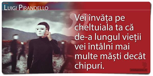 citate despre intelepciune Intelepciune.ro on Twitter: