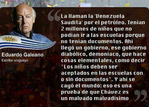 En Venezuela no hay empresarios: Toda la información del funcionamiento estructural e histórico de las élites. BgJ0fEVIMAA9bBq