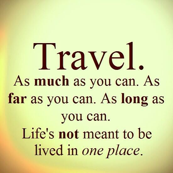 This is why you need to #travel: http://t.co/W21rq5wEax
