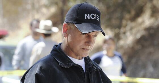 #NCIS fans, RT if you want Gibbs to be your Valentine: http://t.co/H4ds0n4opY #ManCrushMonday! http://t.co/wj6kwfEFe1