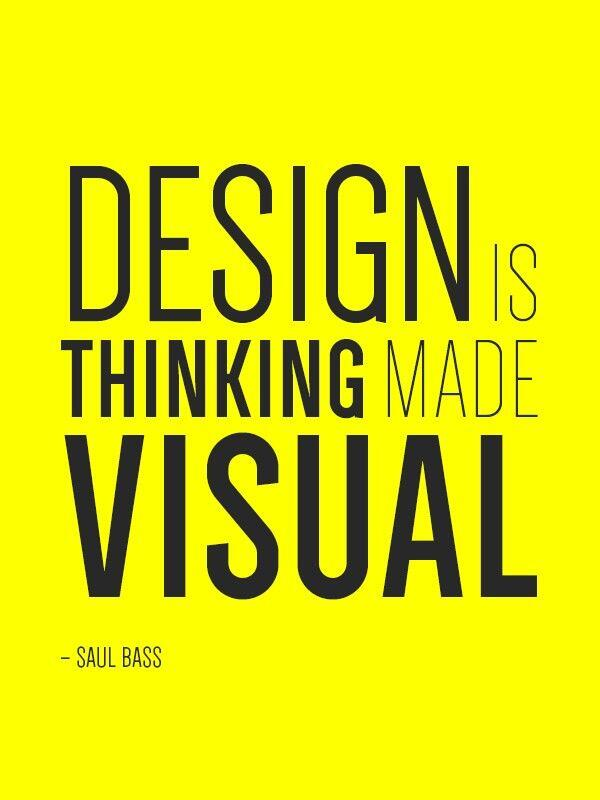 Pure definition of Design http://t.co/8XCV38McmB