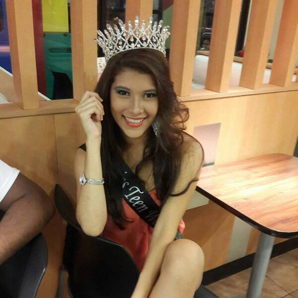 Bellezas Teen Dp On Twitter Hermosa Nuestra Nueva Miss Teen World Panama Anarelis26 Http T Co Fku4rbywj7 Movies tagged as 'teen' by the listal community. bellezas teen dp on twitter hermosa